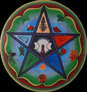 Jaine Rose Elements Mandala.png