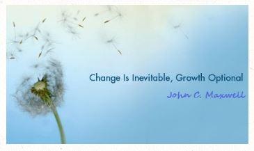 change is inevitable.JPG