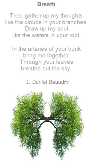 http://spiritoftrees.org/poetry/breath