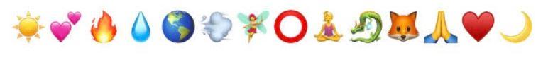 emojis with dragon.JPG