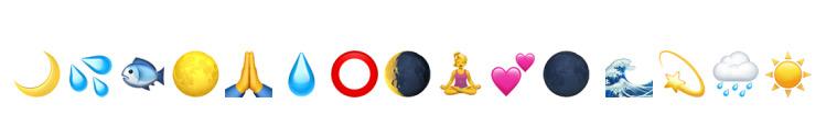 water emojis.JPG