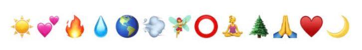 13 emojis.JPG