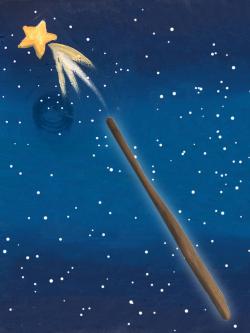 Magic wand small.png