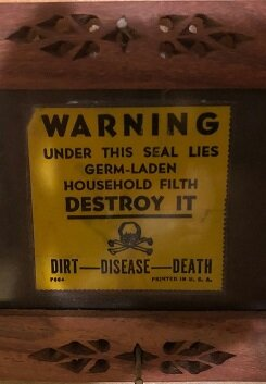 dirt disease death camp sticker SMALL.jpg