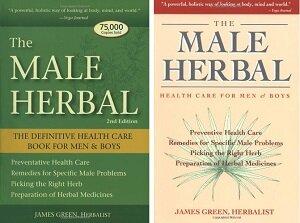 male herbal small.jpg