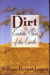dirt book small.jpg