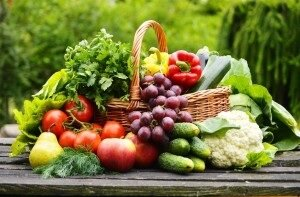 produce in basket.jpg