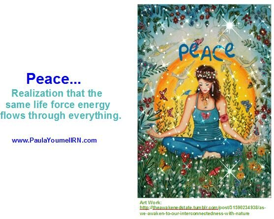 peace web of life new picture.JPG