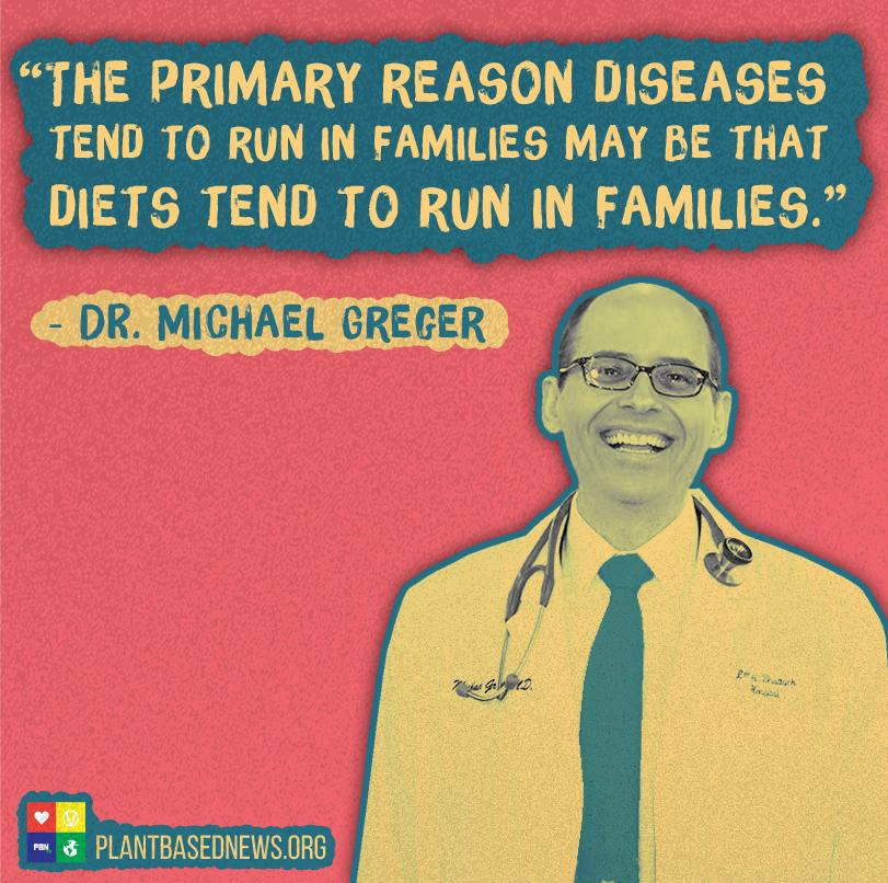 Dr Gregor Diets Meme.jpg
