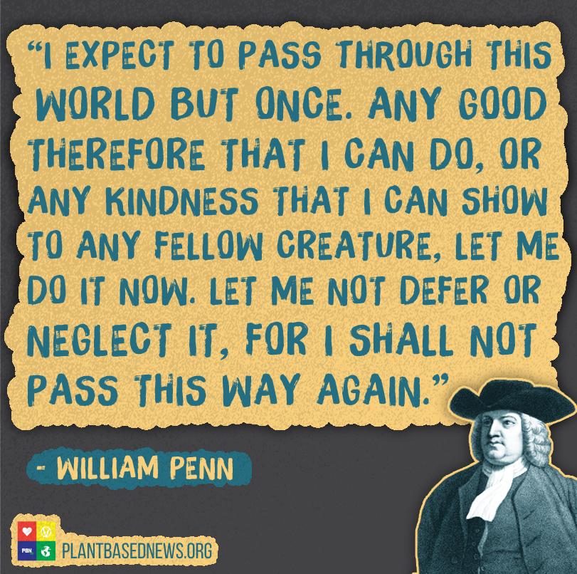 William Penn.jpg