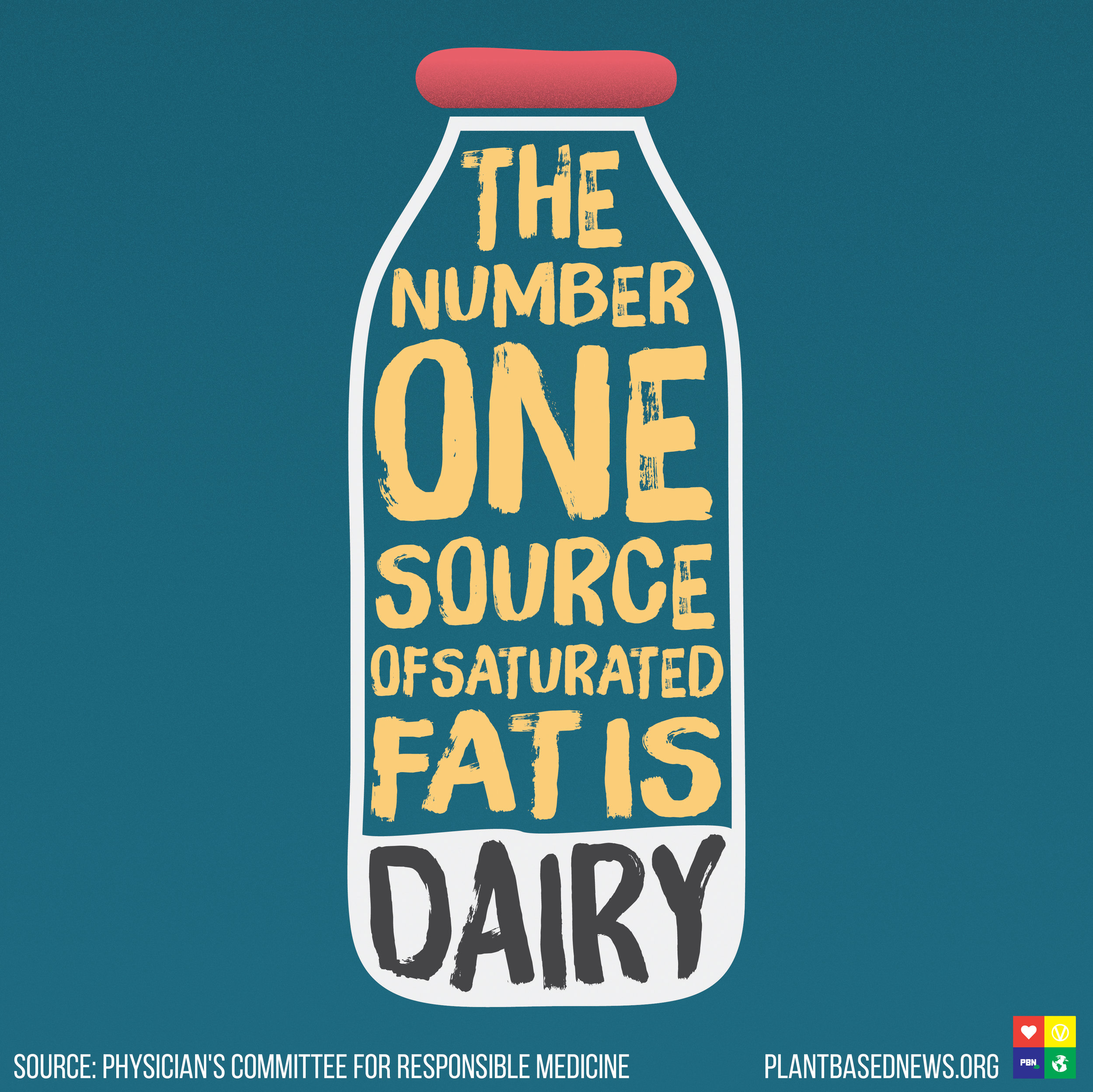 Dairy Saturated Fat PBN 2.jpg
