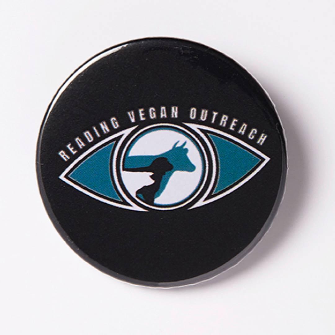 Badge Logo 2.jpg