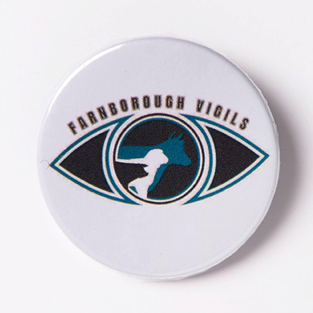 Badge Logo.jpg