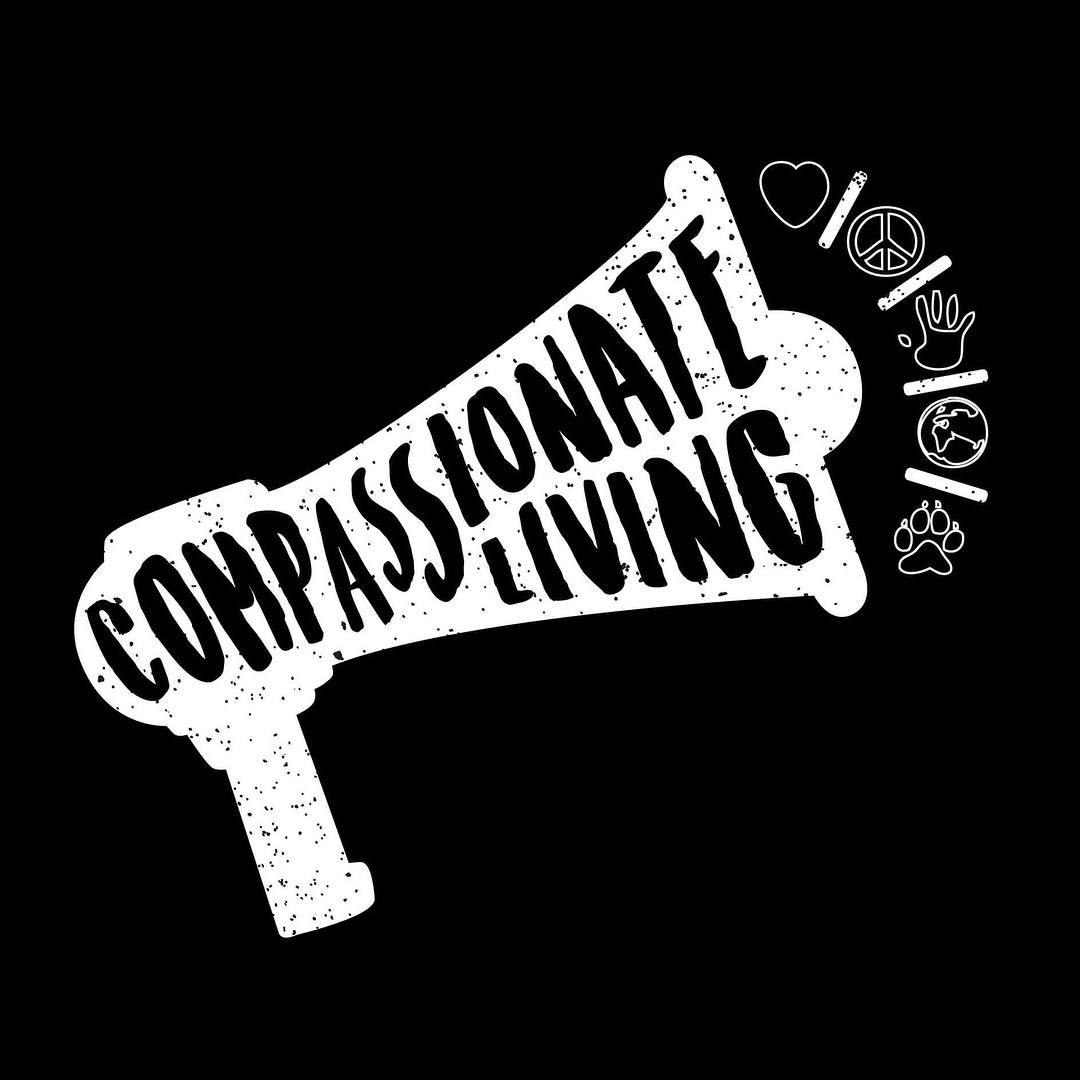 Compasionate Living logo 2.jpg