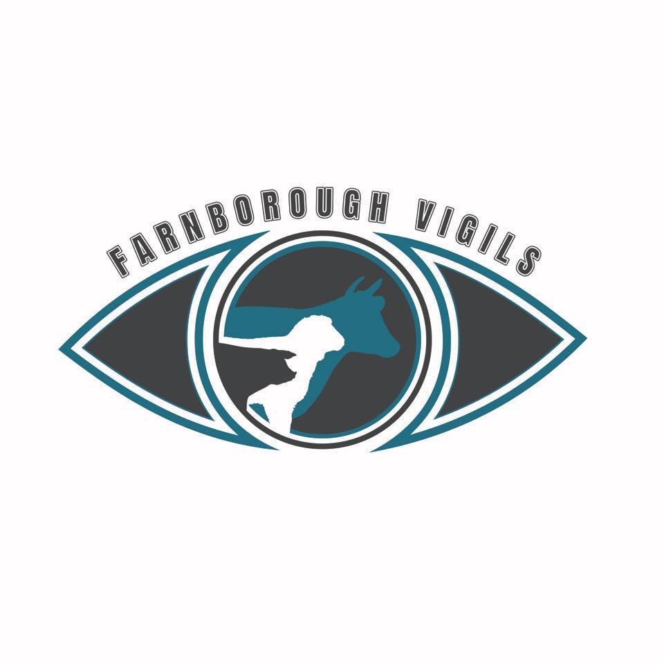 Farnborough Vigils Logo.jpg