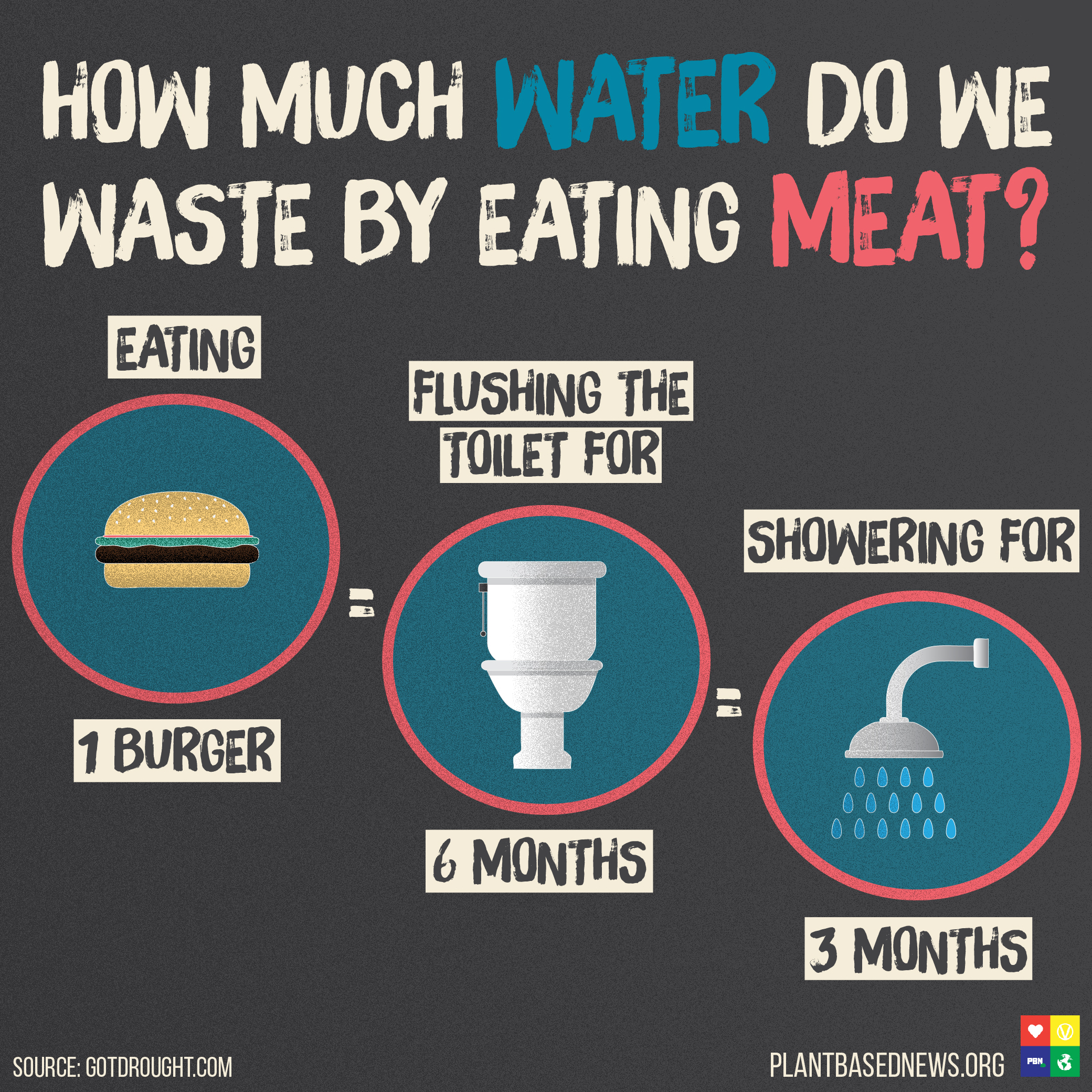Water Waste Square.jpg