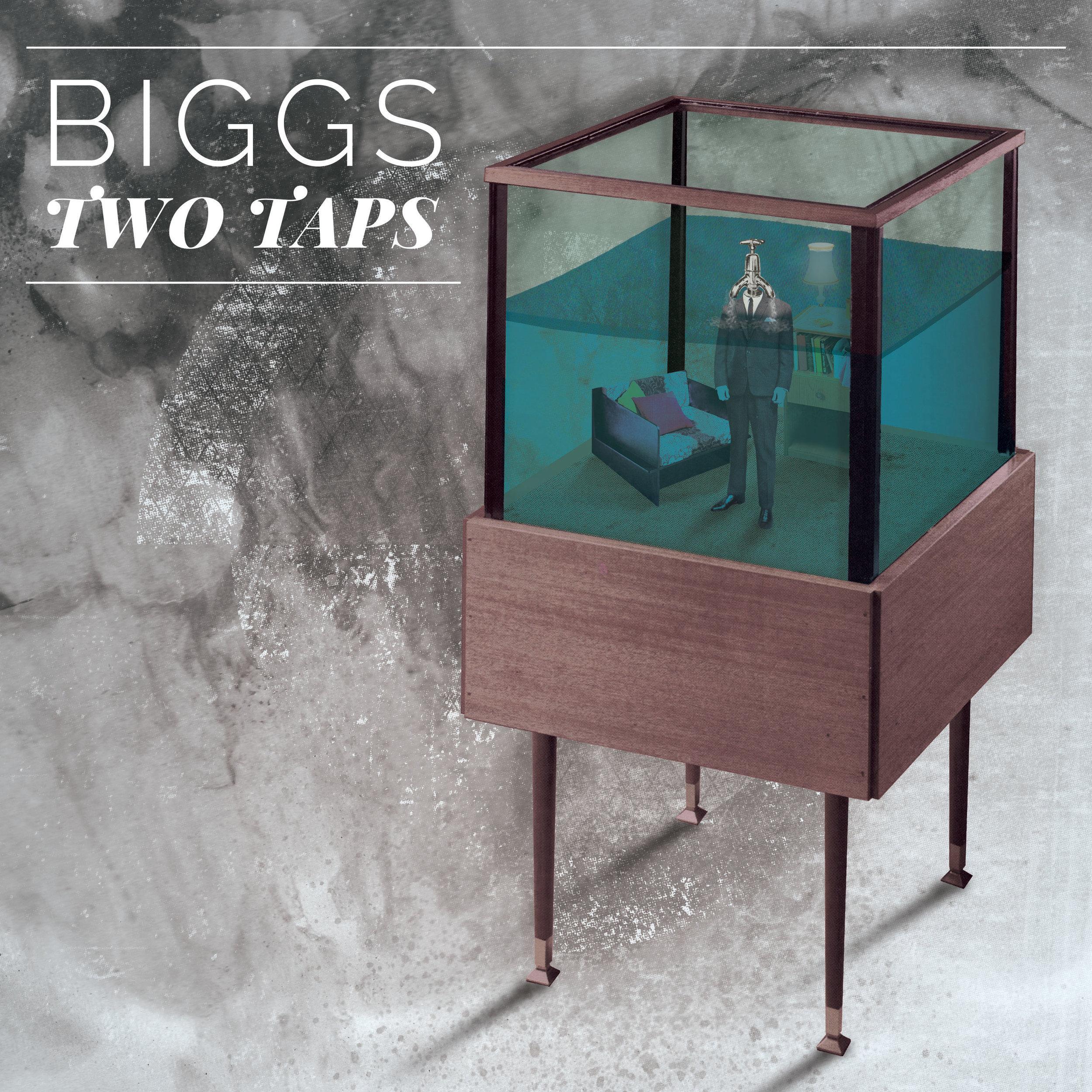 Biggs -Two Taps Medium RGB.jpg