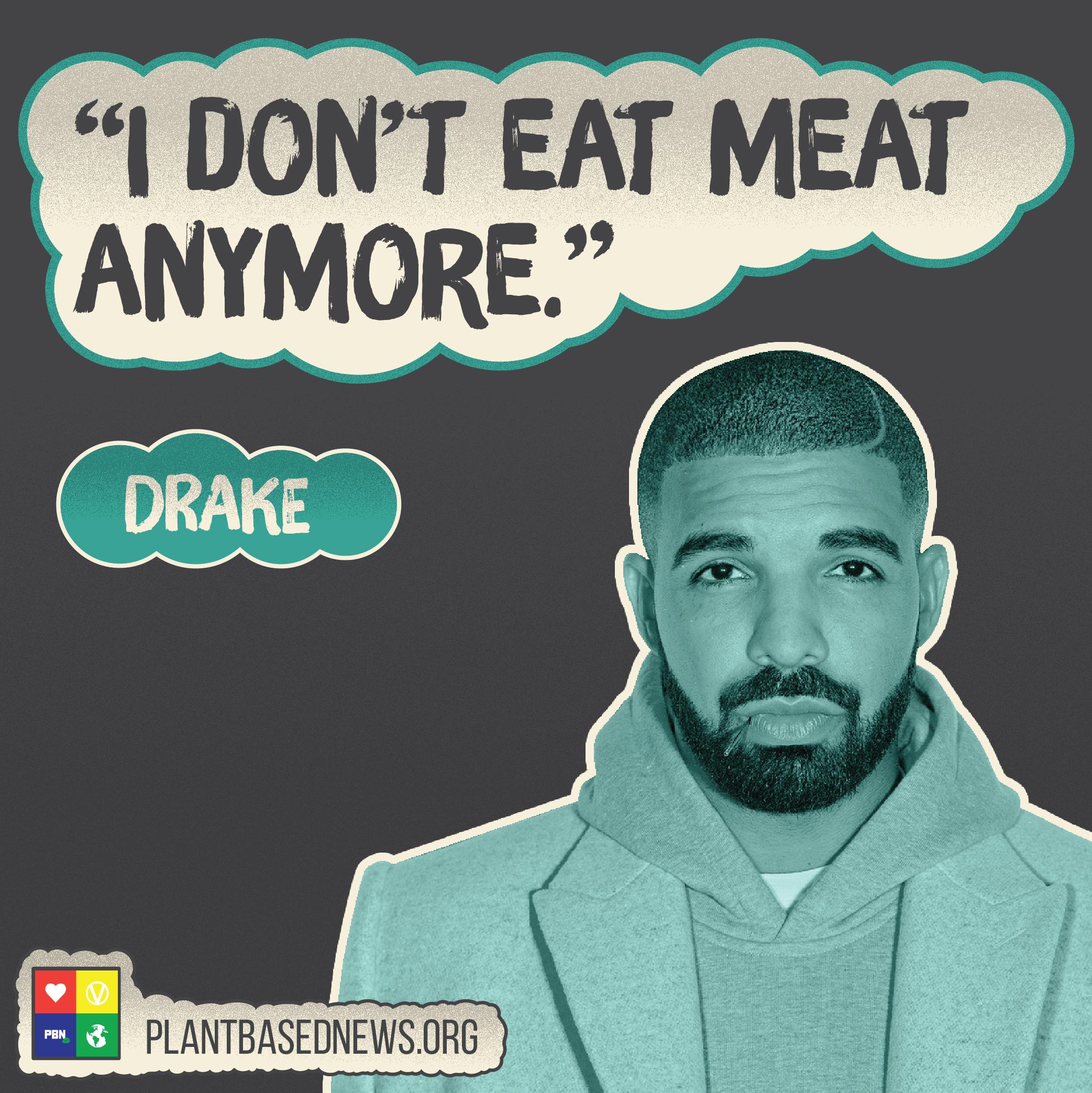 Drake Meme Square.jpg
