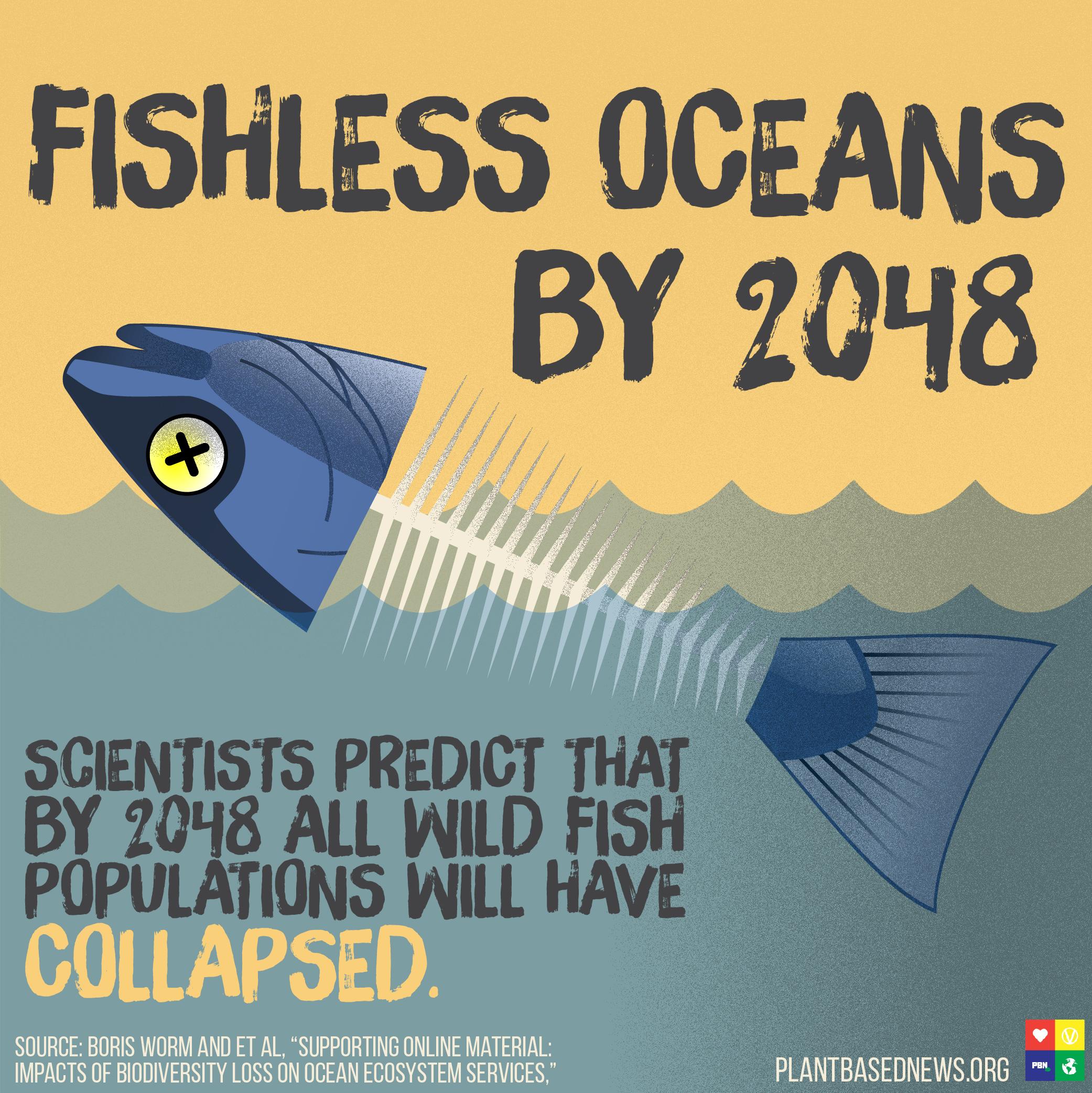 Fishless Oceans Square.jpg