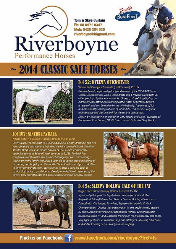 Riverboyne_Classic_Advert_-_Resized.jpg