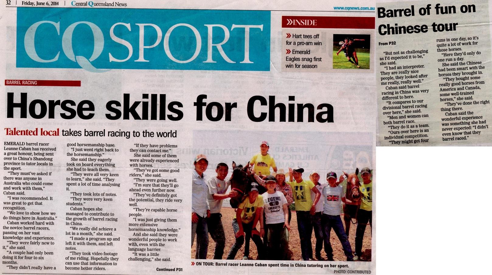 news article.jpg