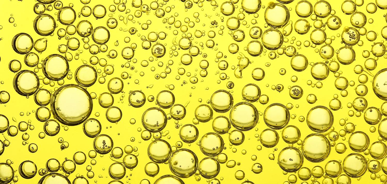 Oils: Good, Bad, Indifferent?