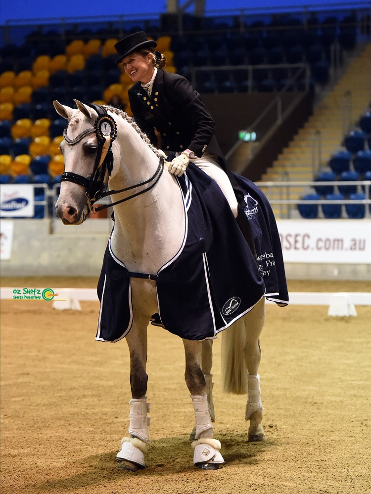 """To Prydes Easifeed,  I was lucky enough to be amongst the placegetters in the Prydes Intermediate 1 Freestyle, at the recent Brisbane CDI.  Please accept my sincere gratitude of your generous sponsorship of this class.  Without your support, events like the wonderful Brisbane CDI would not be possible.  Warm Regards, Nicole Tough         Normal   0           false   false   false     EN-AU   ZH-TW   AR-SA                                                                                                                                                                                                                                                                                                                                                                                                                                                                                                                                                                                                                                                                                                                                                                                                                                                                  /* Style Definitions */  table.MsoNormalTable {mso-style-name:""""Table Normal""""; mso-tstyle-rowband-size:0; mso-tstyle-colband-size:0; mso-style-noshow:yes; mso-style-priority:99; mso-style-parent:""""""""; mso-padding-alt:0cm 5.4pt 0cm 5.4pt; mso-para-margin:0cm; mso-para-margin-bottom:.0001pt; mso-pagination:widow-orphan; font-size:10.0pt; font-family:""""Times New Roman"""",serif;}"""