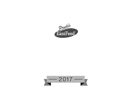 aus-showjump-champs.png