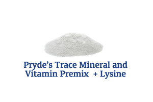 Prydes-Trace-Minerla-&-Vitamins-Premix+Lysine_Ingredient-pics-for-web.png