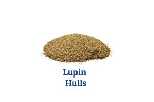 Lupin-Hulls_Ingredient-pics-for-web.png