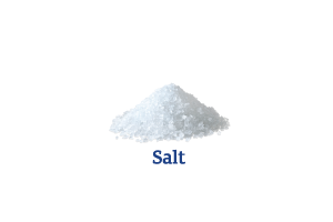 Salt_Ingredient-pics-for-web.png