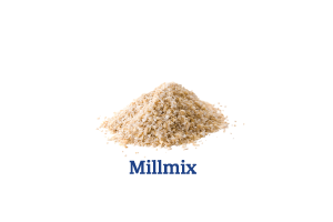 Millmix_Ingredient-pics-for-web.png