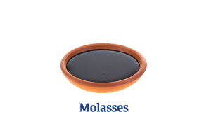 Molasses_Ingredient-pics-for-web.png