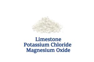 Limestone-Potassium-Chloride-Magnesium-Oxide_Ingredient-pics-for-web.png