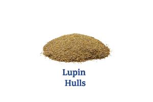 Lupin-Hulls_Ingredient-pics-for-web.png