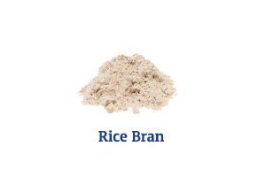 Rice-Bran_Ingredient-pics-for-web.png