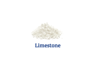 Limestone_Ingredient-pics-for-web.png