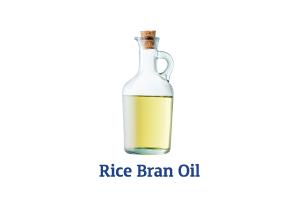 Rice-Bran-Oil_Ingredient-pics-for-web.png