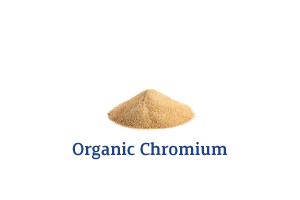 Organic-Chromium_Ingredient-pics-for-web.png