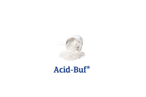 Acid-Buf_Ingredient-pics-for-web.png