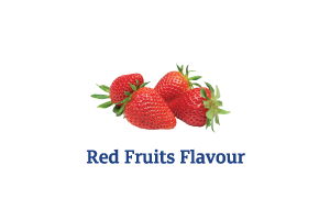 Red-Fruits-Flavour_Ingredient-pics-for-web.png