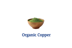 Organic-Copper_Ingredient-pics-for-web.png