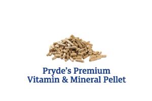Prydes-Premium-Vitamin-&-Mineral-Pellet_Ingredient-pics-for-web.png