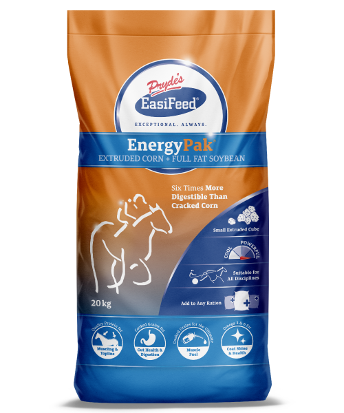 EnergyPak