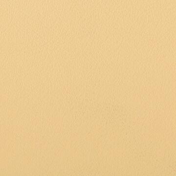 304 Yellow