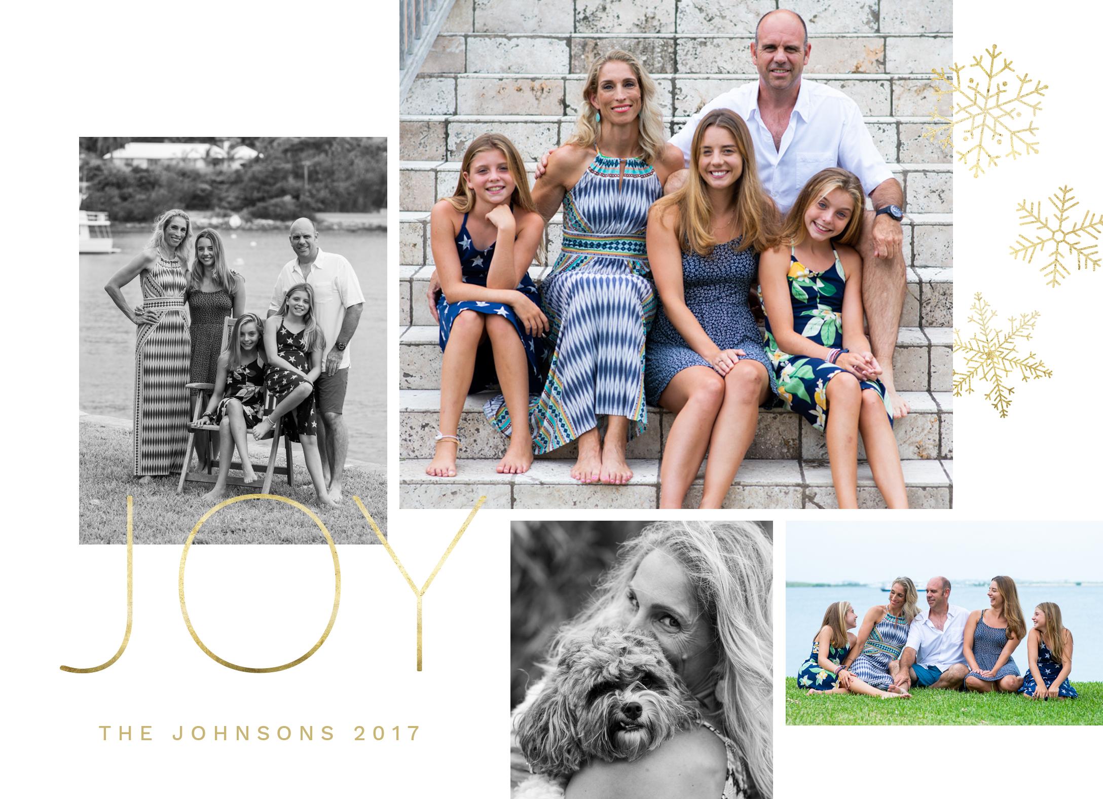 JoyGuilded_OtoStudio_ChristmasCard_133_front.jpg