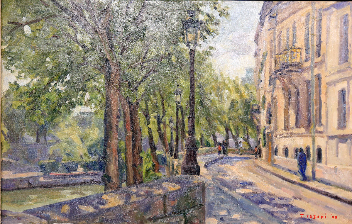 michel-jean-aux-arts-paris-3.jpg