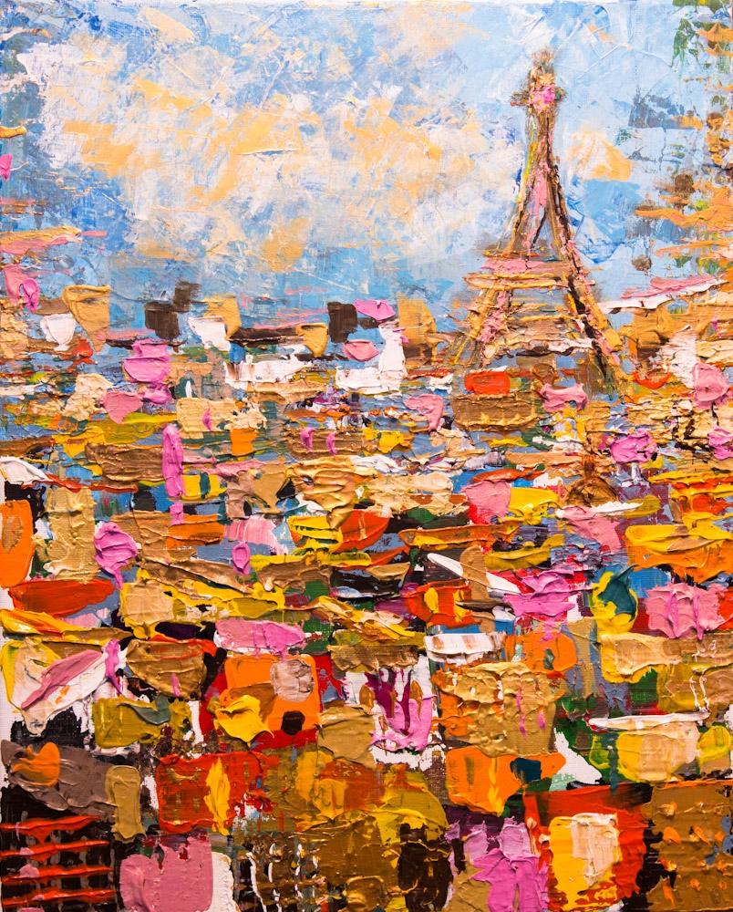 HG-ivanko-aux-arts-paris.jpg
