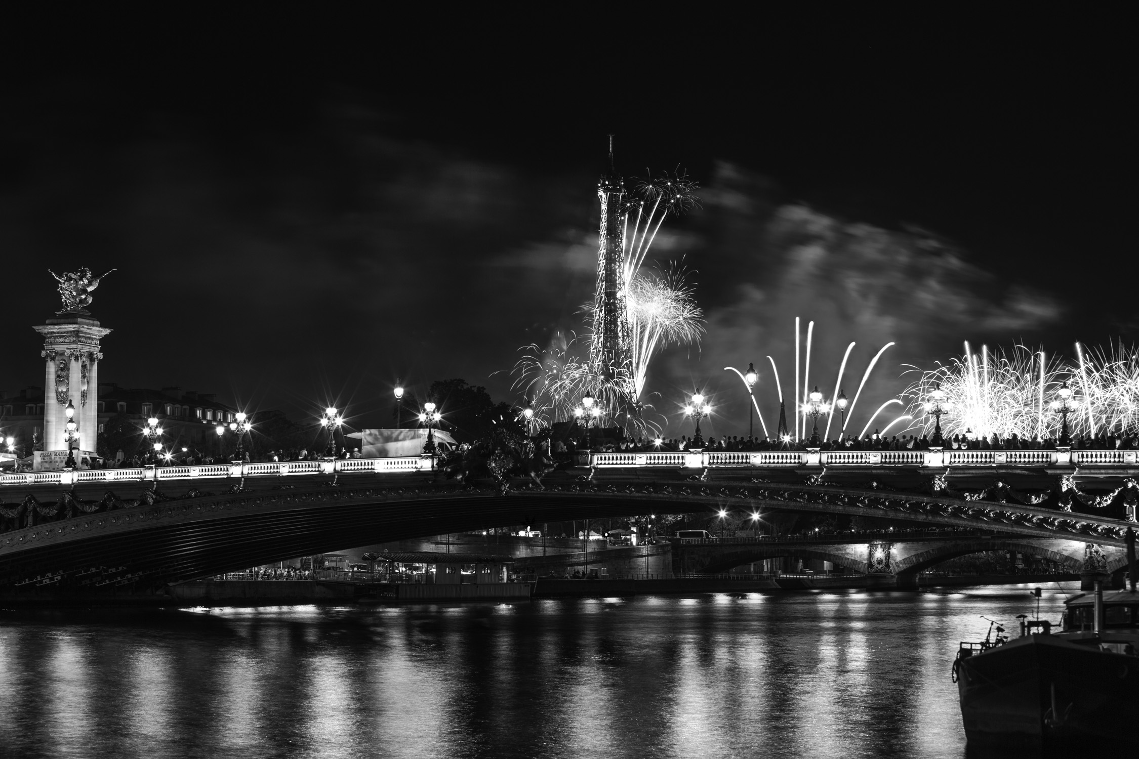 Pont Alex BW_F9A2660-Edit_2.jpg