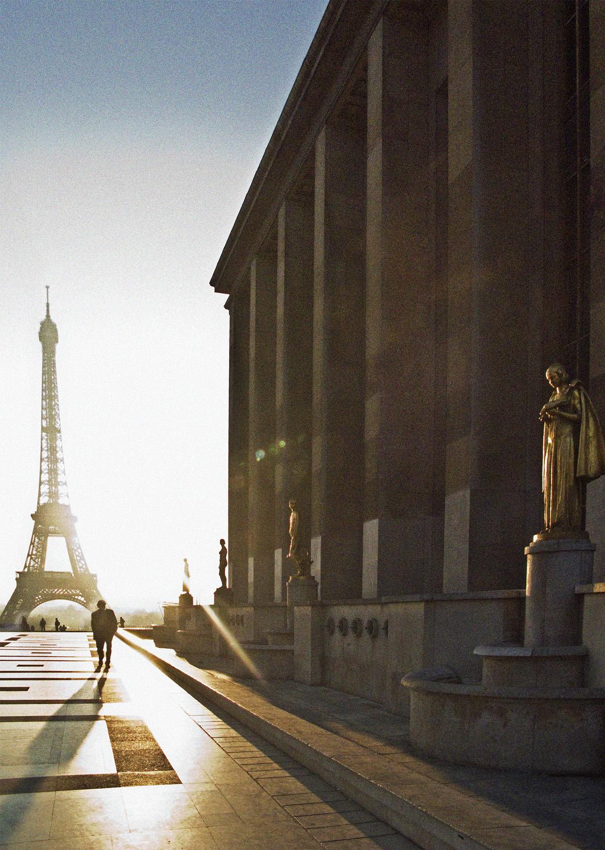 TROC_IMG_2171_V_Trocadero_A3+.jpg